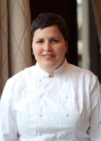 Marga Raffucci