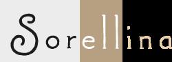 sorellina logo